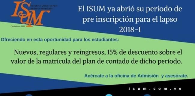 ppre-inscripcion-para-el-lapso-2018-i