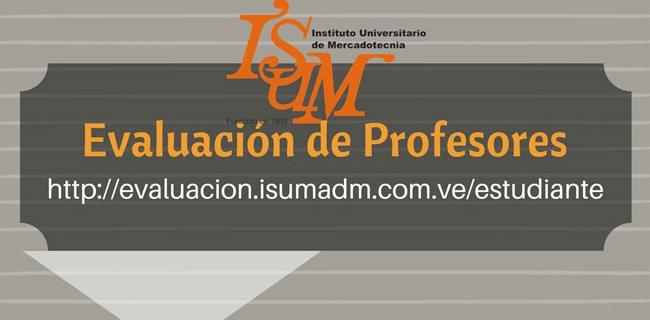 slider_evaluacion_de_profesores