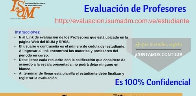 webisum-evaluacion-de-profesores