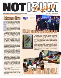 notisum_nov2015
