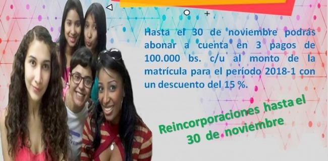 reincorporados2