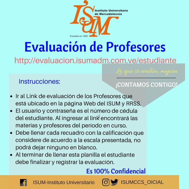 evaluacion-de-profesores-13112017
