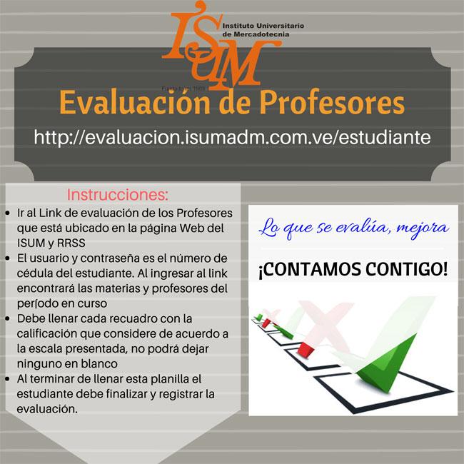 evaluacion_de_profesores
