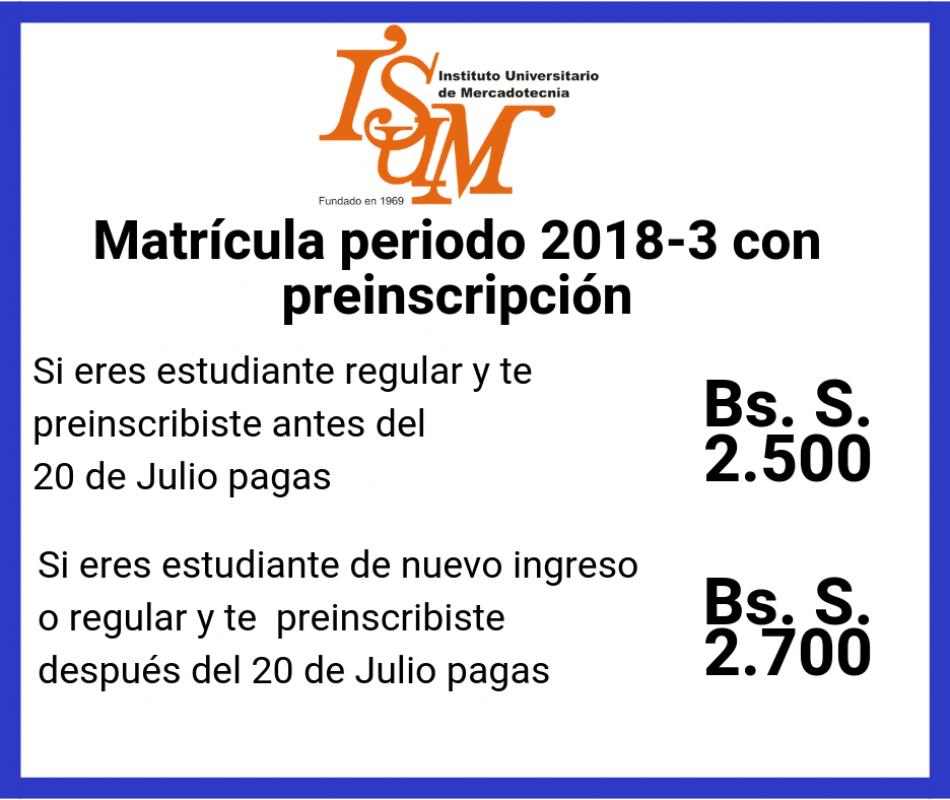 publicaciones web isum.com (1) (2)