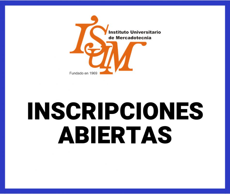 publicaciones web isum.com (3)